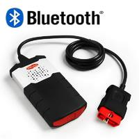Bluetooth Upgrading CDP ds150 ds150 version 2015.3 Diagnostic tool
