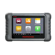 Automax China mx808 Android plat diagnostics Tool code reader Update online free life
