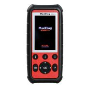Automedia m808080pro module full module scanner code reader (m802 arl + max ceckpro) Update on online free life