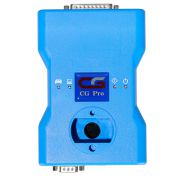 Cg - pro9s12 Key programmer - The Next Generation Cg - 100 cg100 for BMW / Mercedes Benz / Luthor / Porsche / Audi