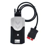 New Design CDP ds150 ds5205r3 version Bluetooth Diagnostic tool