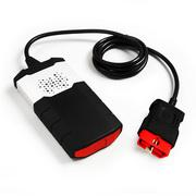 Promotion de la version 2014.2 CDP ds150 sans outil de diagnostic Bluetooth