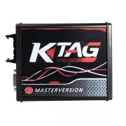 Nouvelle version 4 LED ktag V7.020 firmware eu