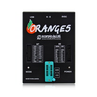 OEM orange5 Packaging Hardware Professional Programming Equipment