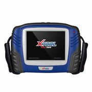 Original xtoosp2 Professional auto Heavy camion Diagnostic tool Online Update