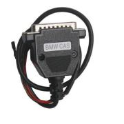 BMW Gas Optical Cable digipr3 programmer