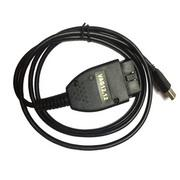 Promotion VCDS - Vag Com 12.12 hex - USB Interface