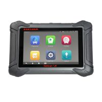 Eopia tabscan s8 auto intelligent Double Model diagnostic system