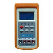 Sks3058n Automobile Electronic Control System Analysis Instrument for Automobile Maintenance Technician Signal Measurement
